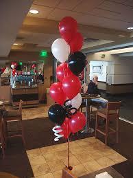 denver balloon delivery denver the balloon printer
