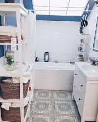 Bathroom Improvements Ideas Beautiful Bathroom Improvement Ideas Bathroom Design Inspiration