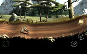 Mad Skills Motocross 2 U2013 Games For Android U2013 Free Download Mad