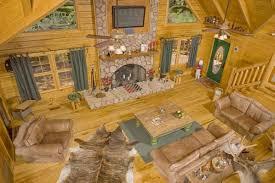 interior of log homes log cabin homes kits interior photo gallery interior photo