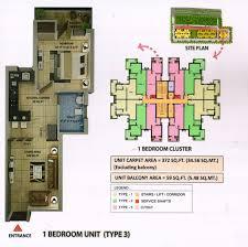 amolik heights sector 88 faridabad haryana under affordable