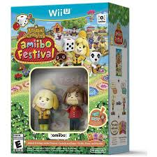 Halloween Animal Crossing by Just Dance 3 Wii Pre Owned Walmart Com