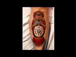 stay humble tattoo company youtube