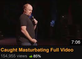 Masturbation Meme - louis c k masturbation allegations 10 funny memes