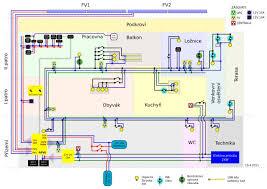 solarlen balkon napajedla 800wp hybridní ostrovní fotovoltaický systém fórum
