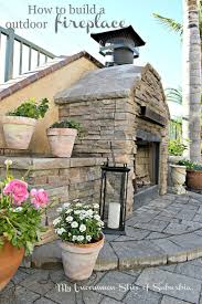 656 Best Outdoor Fireplace Pictures by 337 Best Outside Your Home Images On Pinterest Decks Homes And Live