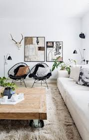 Desing Home by 1000 Images About Desing Home On Pinterest