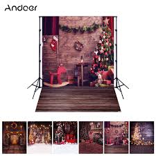2 meters feet andoer 1 5 2 meters 5 7 feet photo background christmas holiday