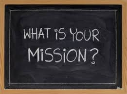Seeking Meaning Seeking The Meaning True Purpose Of In Meditation Eoc