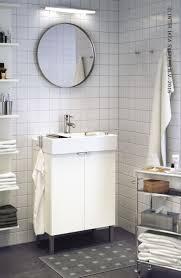 155 best ikea lillangen images on pinterest bathroom ideas ikea