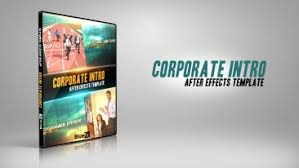 after effects slideshow templates bluefx page 2