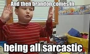 Brandon Meme - funny for brandon funny meme www funnyton com