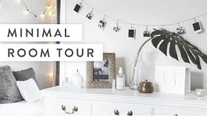 minimal room minimalist bedroom free online home decor techhungry us
