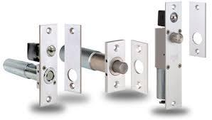 Concealed Cabinet Locks Electronic Bolt Lock Electric Locks Electric Deadbolt Access