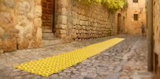moro arredamenti pappelina plastic rugs moro arredamenti home