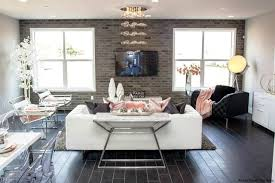 Best Used Model Home Furniture Pictures Home Decorating Ideas - Used model home furniture