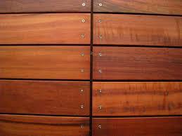 paneling slatwall panels home depot tool organizer wall
