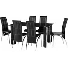 bradford dining room furniture why pay more for a bradford dining set with 6 a3 chairs save s