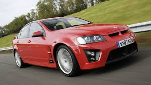 vauxhall vxr8 gets corvette u0027s 6 2 liter ls3 engine for summer