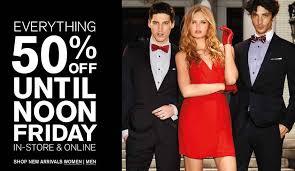 black friday suit sale 2013 black friday u0026 cyber monday sale alert labellemel