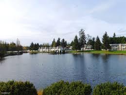 fountain lake townhomes auburn wa walk score