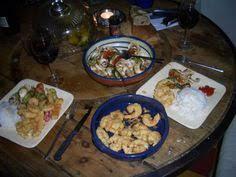 les cuisines de garance les cuisines de garance souvenir d avant d ailleurs soupes