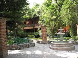 hotel quinta loreto san miguel de allende mexico booking com