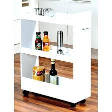 rangement pour meuble de cuisine rangement placard cuisine ikea panier de cuisine panier osier