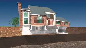 Different Types Of House Foundations Signs Of Foundation Structural Failure Ask The Expert The