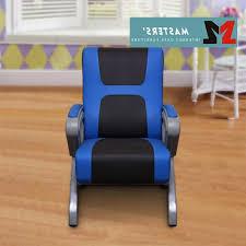 design cyber cafe furniture furniture for cyber cafe 2 internet cafe chair 2016 newest design