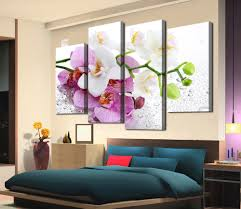 wall art designs stunning 10 bedroom wall art ideas antique panels printed printed canvas wall art decoration calligraphy flowers pink white board wooden stained design