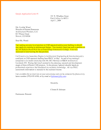 examples of good introductions for persuasive essays cover letter