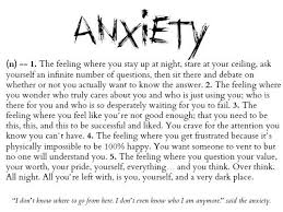 anxiety tattoo quotes quotesgram by quotesgram mental health