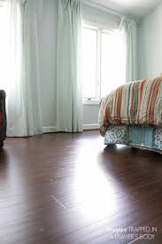 select surfaces floor for our bedroom designer trapped