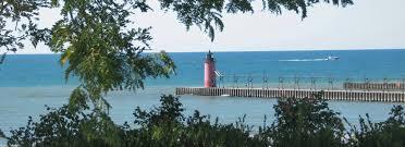 south haven michigan vacation beachfront rentals jaqua realtors