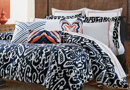 Grey Bedspread Bedding Set Black And White Comforter Twin Xl Amazing Grey