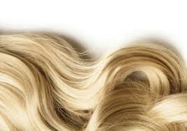 best extensions 5 tips for choosing the best hair extensions hem