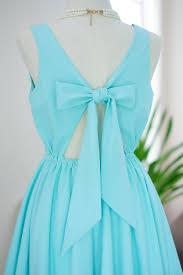 mint blue bridesmaid dresses mint blue dress prom dress green bridesmaid dress