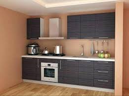 particle board kitchen cabinets particle board storage cabinets plywood vs furniture board cabinets