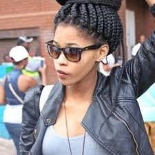 how many pack hair for box braids box braids step by step tutorial with single synthetic hair inside