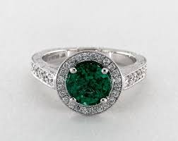 emerald engagement ring emerald engagement rings guide buyers home decor studio