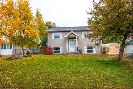 listing 2023 south meadows drive kalispell mt mls 21712313