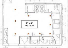 best 25 small kitchen floor plans ideas on pinterest kitchen