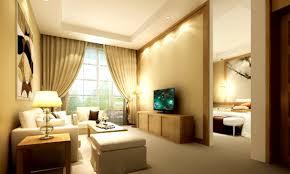 interior softer tan paint sherwin williams ivoire kilim beige