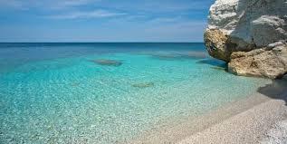le ghiaie elba isola d elba le 10 spiagge pi禮 greenme