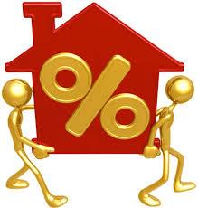 Immobiliensuche Hauskauf Hauskauf In Den Usa Wie Hoch Ist Die Maklerprovision In Den Usa