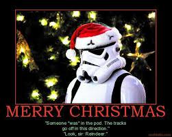 Chrismas Meme - star wars christmas meme 28 images wtf the star wars holiday