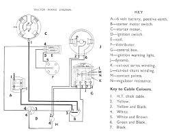 annatefka een ferguson tef elektrische schema u0027s ferguson te20