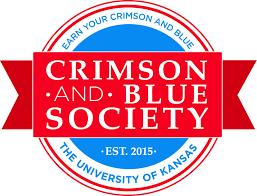 crimson crimson and blue society student involvement u0026 leadership center
