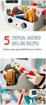 1072 best battery free images on pinterest educational
